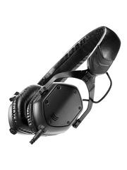 V-Moda Unisex Black XS Headphones