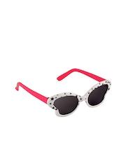Stoln Girls Butterfly Sunglasses 843-C
