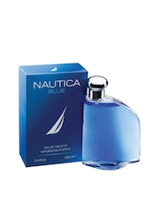 Nautica Blue Men Eau De Toilette
