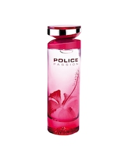 Police Passion Women Eau De Toilette