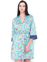 Blue dress kate xx89