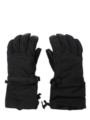 The North Face Men Black Triclimate ETIP Gloves