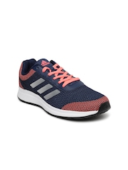 adidas party wear shoes