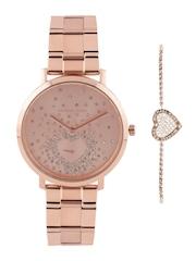 Michael Kors Watches - Buy Michael Kors Watch for Men & Women