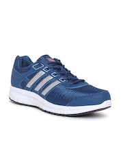 3d7e334fb49db online buy adidas shoes