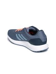 Adidas Women Purple COSMIC Running Shoes
