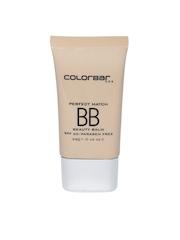 Colorbar Honey Glaze Day Cream 002