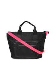 Puma Assorted Colour Handbag
