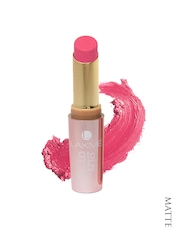 Lakme 9 to 5 Coral Incentive Lip Color MP13