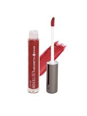 Lakme Absolute Plump & Shine Red Shine Lip Gloss