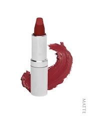 Colorbar Steal Pink Matte Touch Lipstick 32 M