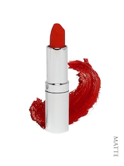 Colorbar Orange Punch Matte Touch Lipstick 13 M