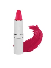 Colorbar Rose Clair Matte Touch Lipstick 29 M