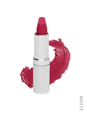 Colorbar Tooty Fruity Matte Touch Lipstick 33 M