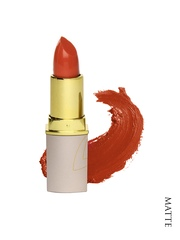 Lotus Herbals Pure Colors O Orange Lipstick 692