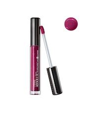 Lakme Absolute Plump & Shine Plumshine Lip Gloss