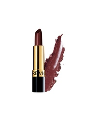 Revlon Super Lustrous Raspberry Lipstick 324