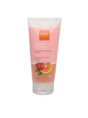 VLCC Mandarin & Tomato Natural Fairness Face Wash