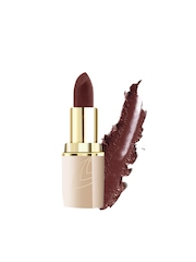 Lotus Herbals Pure Colours Star Glow Lipstick 667