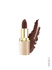 Lotus Herbals Pure Colours Nutty Brown Lipstick 666