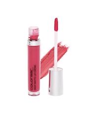 Colorbar USA Deep Lily Deep Matte Lip Creme 002