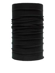 NOISE Unisex Black Headwear
