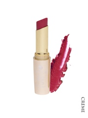 Lakme 9 to 5 Crease-Less Plum Pick Lip Colour MP18