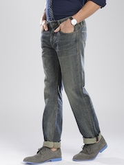 GUESS-Blue-Washed-Lincoln-Slim-Fit-Jeans