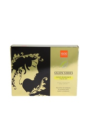 VLCC Salon Series Gold Radiance Facial Kit