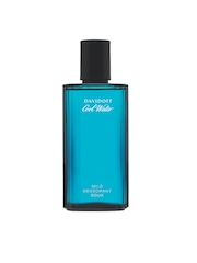DAVIDOFF Men Cool Water Mild Deodorant Doux