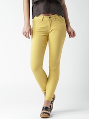 [Image: 11450776118508-Mast--Harbour-Yellow-Jean...1_mini.jpg]