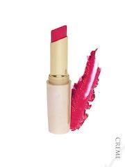 Lakme 9 to 5 Crease-Less Magenta Mind Lip Colour MP17
