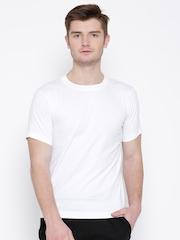 Globalite Sport White T-shirt