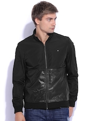 Arrow New York Black Jacket