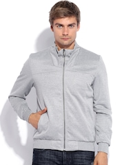 Arrow New York Grey Jacket