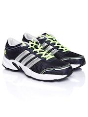 Adidas Men Blue Eyota M Sports Shoes