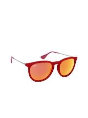 Ray-Ban Men Sunglasses