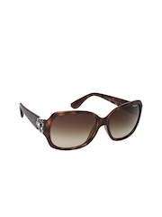 Vogue Women Sunglasses 0VO2778SB