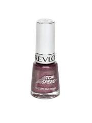 Revlon Top Speed Sugar Plum Nail Polish 29