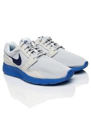 Nike Men Grey Kaishi Run NSW  Casual Shoes