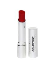 Colorbar Red Carpet Sheer Creme Lust Lipstick 01
