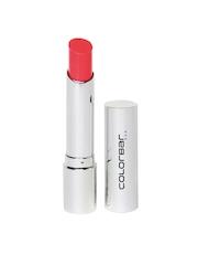 Colorbar Paradise Pink Sheer Creme Lust Lipstick 02
