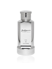 HUGO BOSS Men Prestige Eau De Cologne Baldessarini