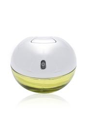 DKNY Women Be Delicious Eau De Parfum