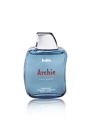 York Men Archie Perfume