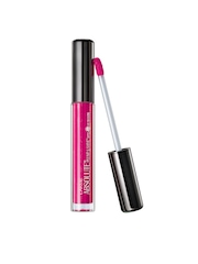 Lakme Absolute Candyshine Plump & Shine Lip Gloss