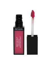 Revlon Colorstay Moisture Stain Lip Barcelona Nights