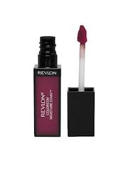 Revlon Colorstay Moisture Stain Lip Parisian Passion