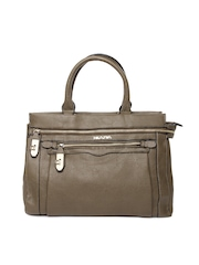 Kiara Brown Handbag