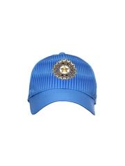 Nike Men Blue ODI Cap